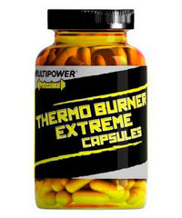Thermo Burner Extreme (Multipower)